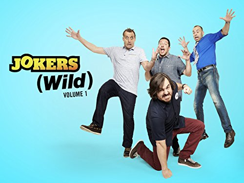 amazoncom jokers wild season 1 amazon digital services llc