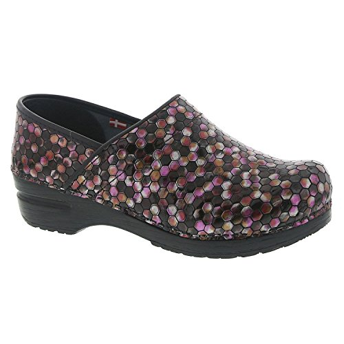 Image of Sanita Women's Original Pro-Hex Mule