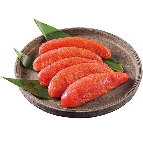 Ariake production roe flavor, taste seaweed set YMD-30 F187-04
