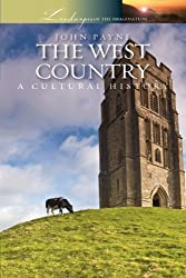 The West Country (Landscapes of the Imagination)