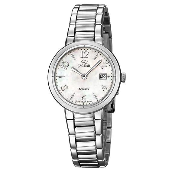 Jaguar reloj mujer Trend Cosmopolitan J823/1