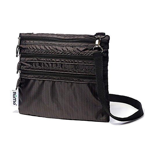 rume-black-herringbone-around-town-crossbody-bag
