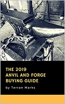 The 2019 Anvil and Forge Buying Guide by [Marks, Terran]