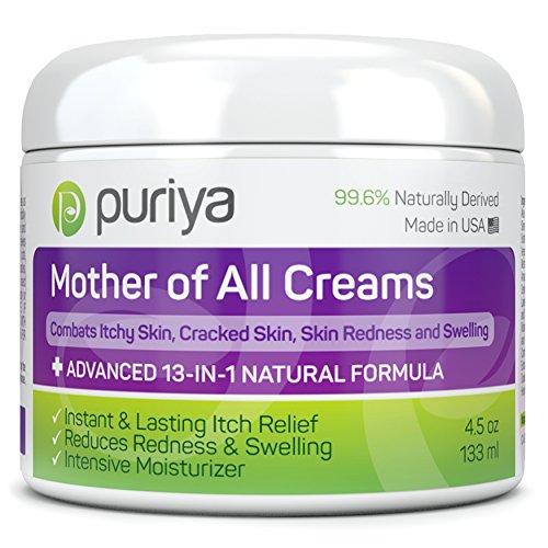 Amazon.com: Skin Hero Natural Eczema & Psoriasis Treatment with ...