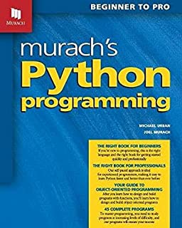 Murachs html5 and css3 3rd edition anne boehm zak ruvalcaba murachs python programming fandeluxe Image collections