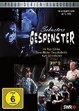 Pidax Serien-Klassiker: Schusters Gespenster - Der komplette 5-Teiler (2 DVDs)