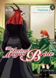 The ancient magus bride - tome 8 (08)