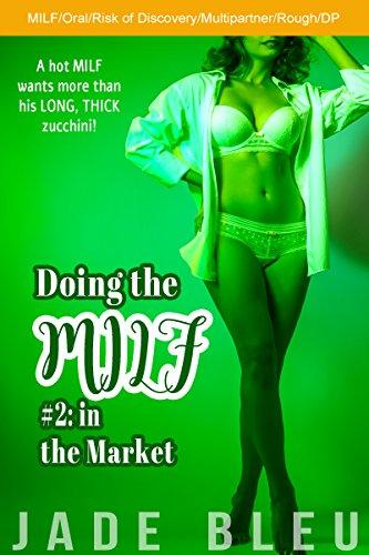 The very best of hot milf jade