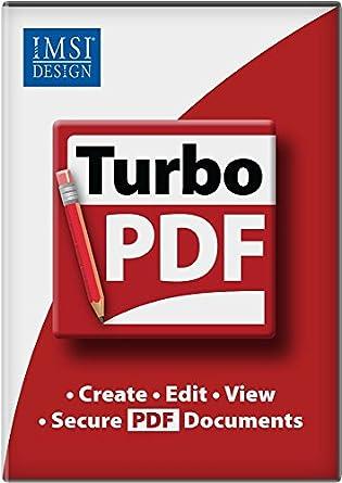 TurboPDF [Online Code]