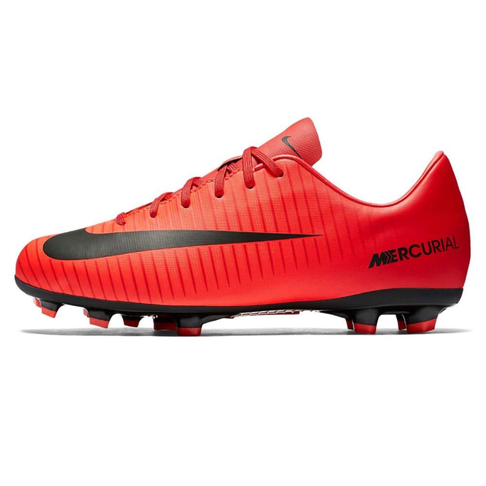 Scarpa da calcio Nike Mercurial Vapor Tacchetta della Scarpa