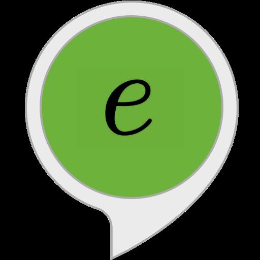 Eulersche Zahl Trainer