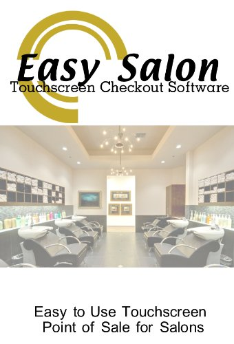 salon-point-of-sale-checkout-software-inventory-management-control-touchscreen-point-of-sale-checkou