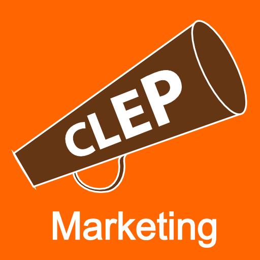 marketing principles exam uws Studentvip textbooks, tutors and reviews for wsu 200083 marketing principles.