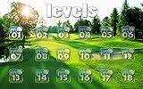 Mini Golf 18 [Download]