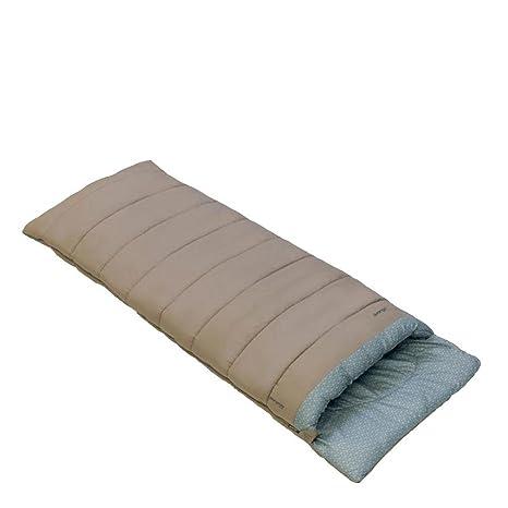 online store 953cf 2130b Vango Harmony Deluxe Single Sleeping Bag