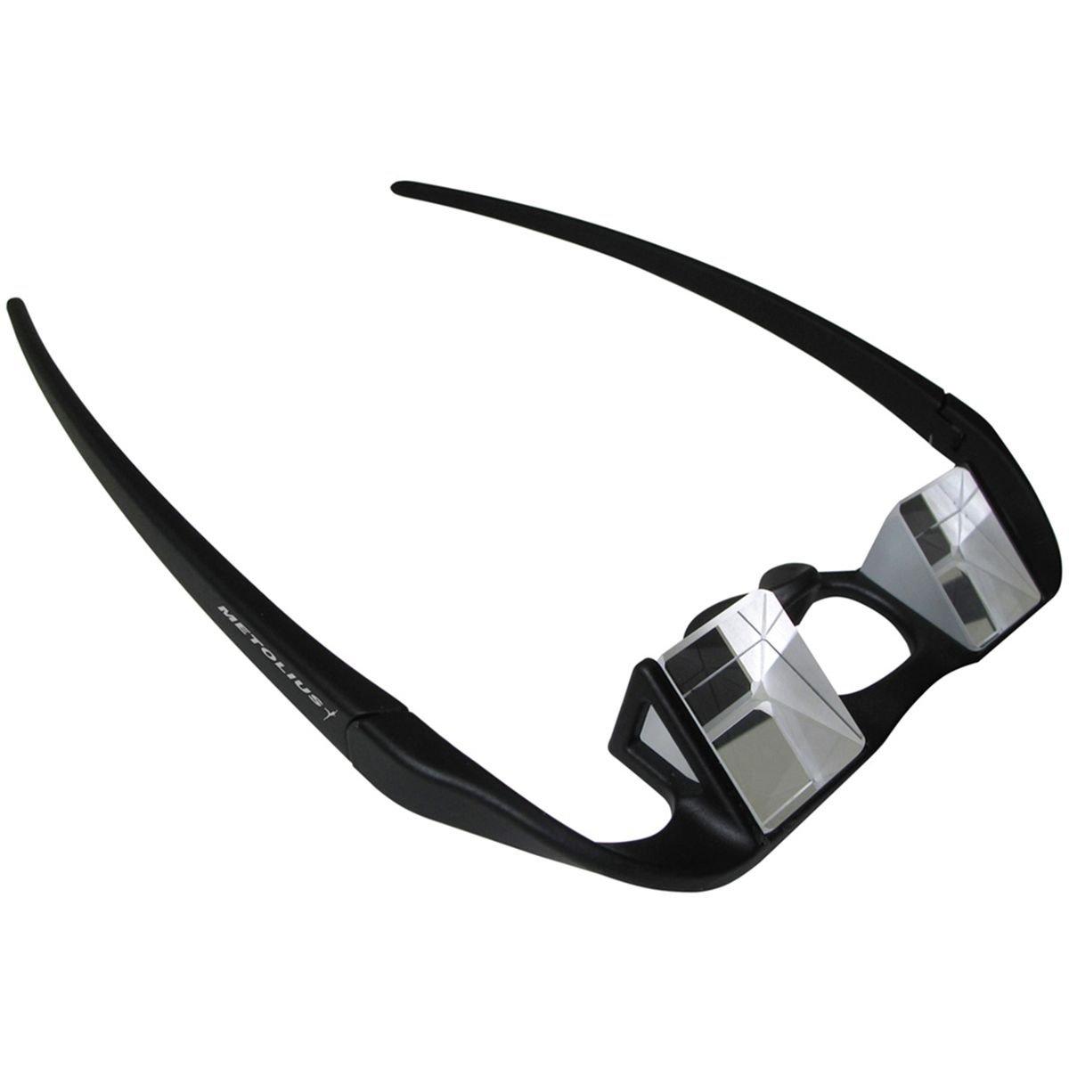 Metolius Belay Glasses Sicherungsbrille Klettern