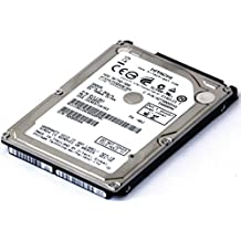 "500GB 2.5"" Sata Hard Drive Disk Hdd for Dell Inspiron 1120 1318 14 1420 1425 1427 1440 1470 1501 1505 1520 1521 1525 1526 1545 1546 1564 15R 1720 1721 1750 1764 17R 640M 9400 E1505 E1705 M5010 N3010 N4020 N4030 N4110 N5010 N5030 N7010 PP41L"