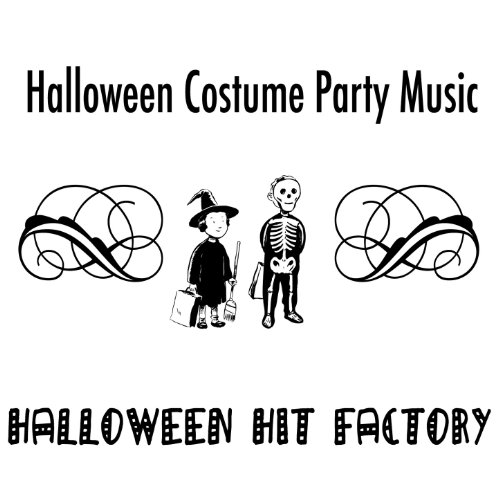 Halloween Costume Party Music]()