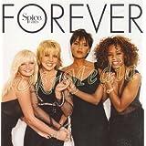 Forever - Spice Girls (2000)