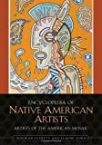 Encyclopedia of Native American Artists, Deborah Everett and Elayne Zorn, 0313337624