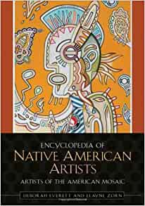 American american artist artist asian encyclopedia mosaic