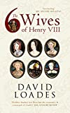 img - for The Six Wives of Henry VIII book / textbook / text book