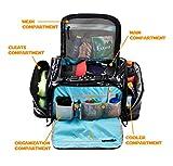 GREATEST Ultimate Bag 60 Liter - #1 World's