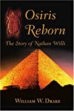 Osiris Reborn, William Drake, 0595219314