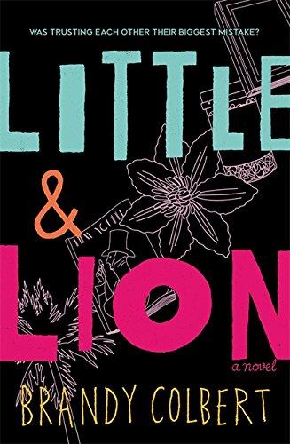 Little & Lion PDF