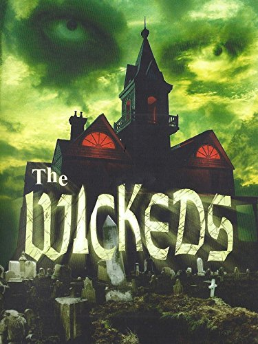 The Wickeds -
