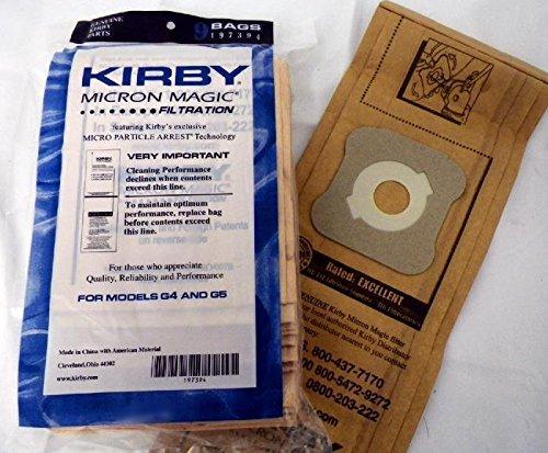 kirby 197394 - 7