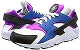 NIKE Air Huarache Mens Running Shoes