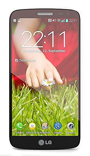 lg-g2-mini-d620r-unlocked-cellphone-international-version-8gb-black