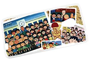 MEIZU MX3 HARD CASE anime Chibi Maruko Chan(v070307107)