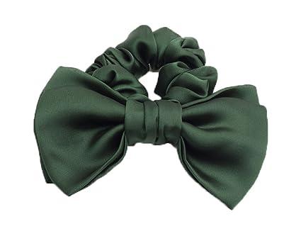 Manual gran lazo de lazo de diseño corbata de la mano cuerda de la ...