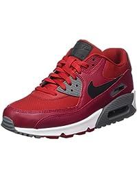 Men's Air Max 90 Essential Running Shoe