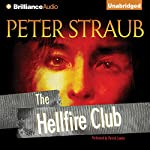The Hellfire Club | Peter Straub