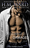 Damaged: The Ferro Family (Damaged series Book 1)