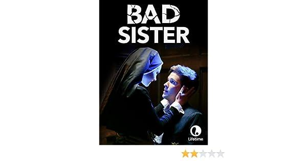 bad sister lifetime movie