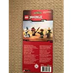 Lego-Ninjago-Battle-Pack-853544