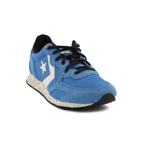 Hombre CONVERSE zapatillas de deporte bajas 149371C