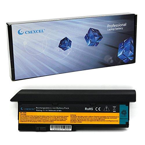 csexcel-li-ion-9-cell-7800mah-87wh-laptop-battery-for-lenovo-ibm-thinkpad-x200-x200s-x201-x201i-seri