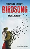 Image of Birdsong (Oberon Modern Plays)