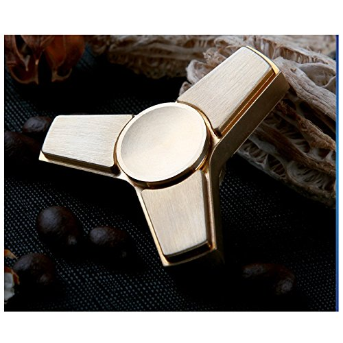 Finger Spinner Fidget Toys for Adhd Autism Kids Ad…