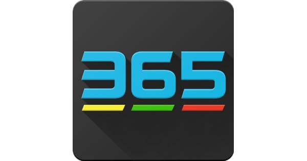 365Scores: Resultados en Vivo: Amazon.es: Appstore para Android
