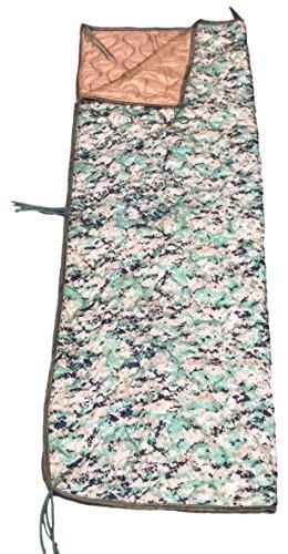 Military Zipper - 9