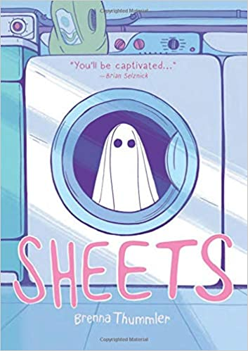 Image result for sheets brenna amazon