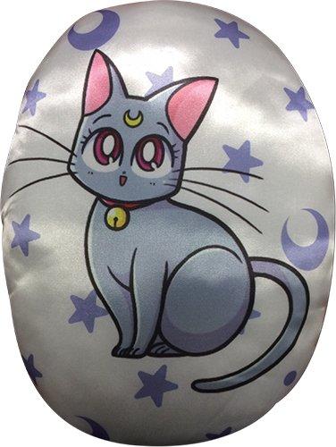 枕–美少女戦士セーラームーンSuper S–新しいDiana Plush 13`おもちゃクッションge45710