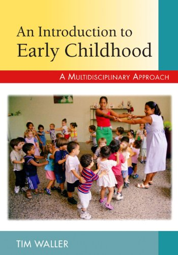 !B.E.S.T An Introduction to Early Childhood: A Multidisciplinary Approach DOC
