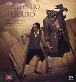 img - for Ilha do Tesouro, A book / textbook / text book